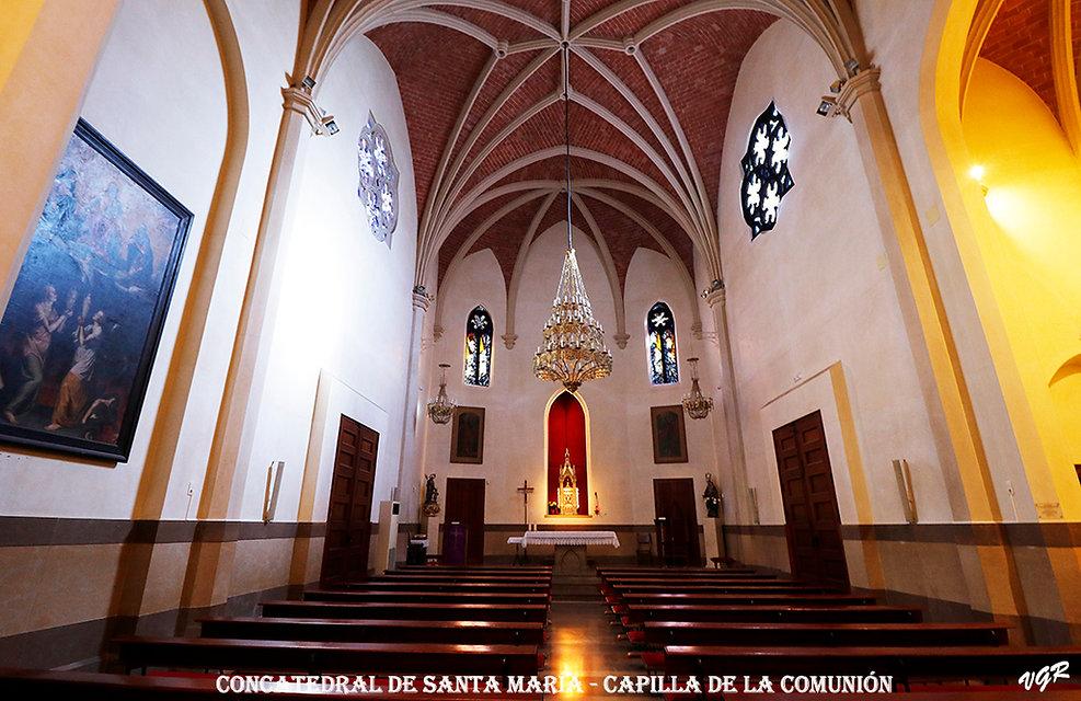 Capilla comunion-0-WEB.jpg