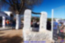 Torna-San Roc-2-WEB.jpg