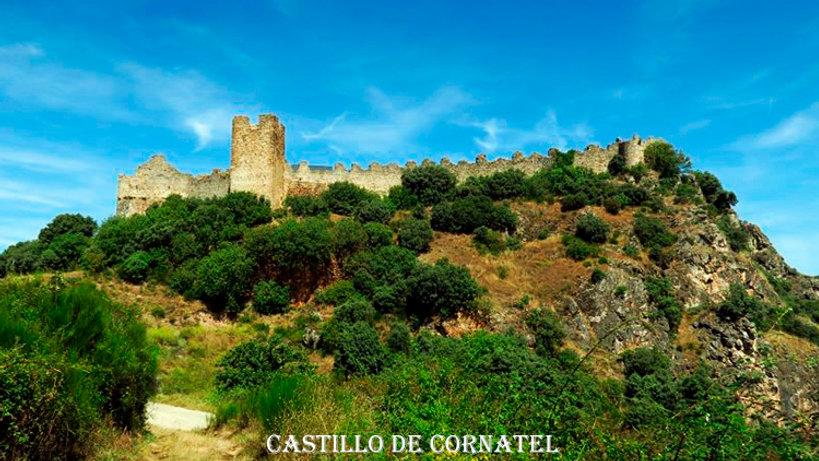Castillo de Cornatel-1-WEB.jpg