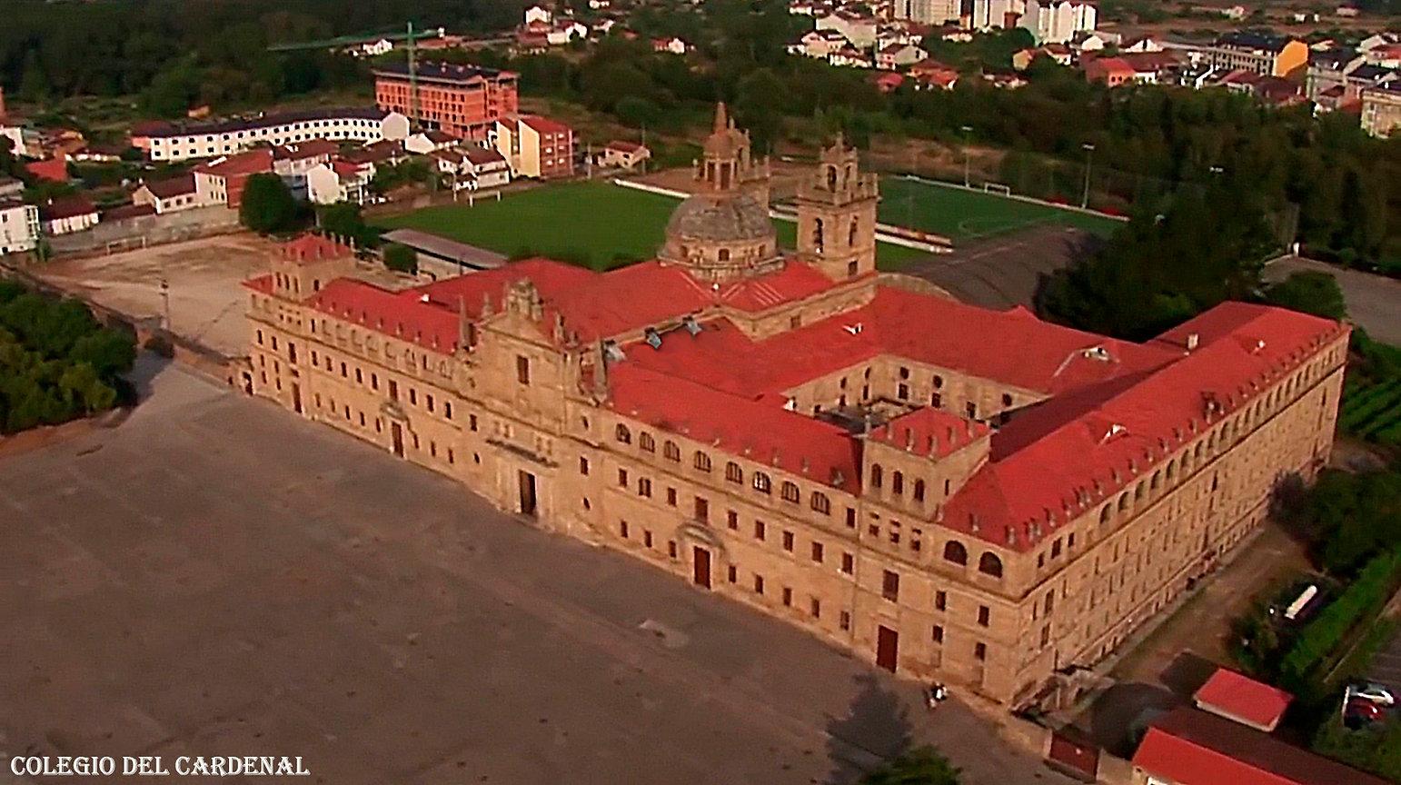 Colegio del Cardenal-1.jpg