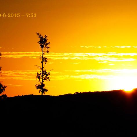Amanecer-29-9-15-WEB.jpg