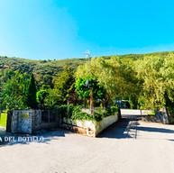 Casa del Botillo-WEB.jpg