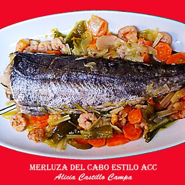 Merluza del Cabo-WEB.jpg