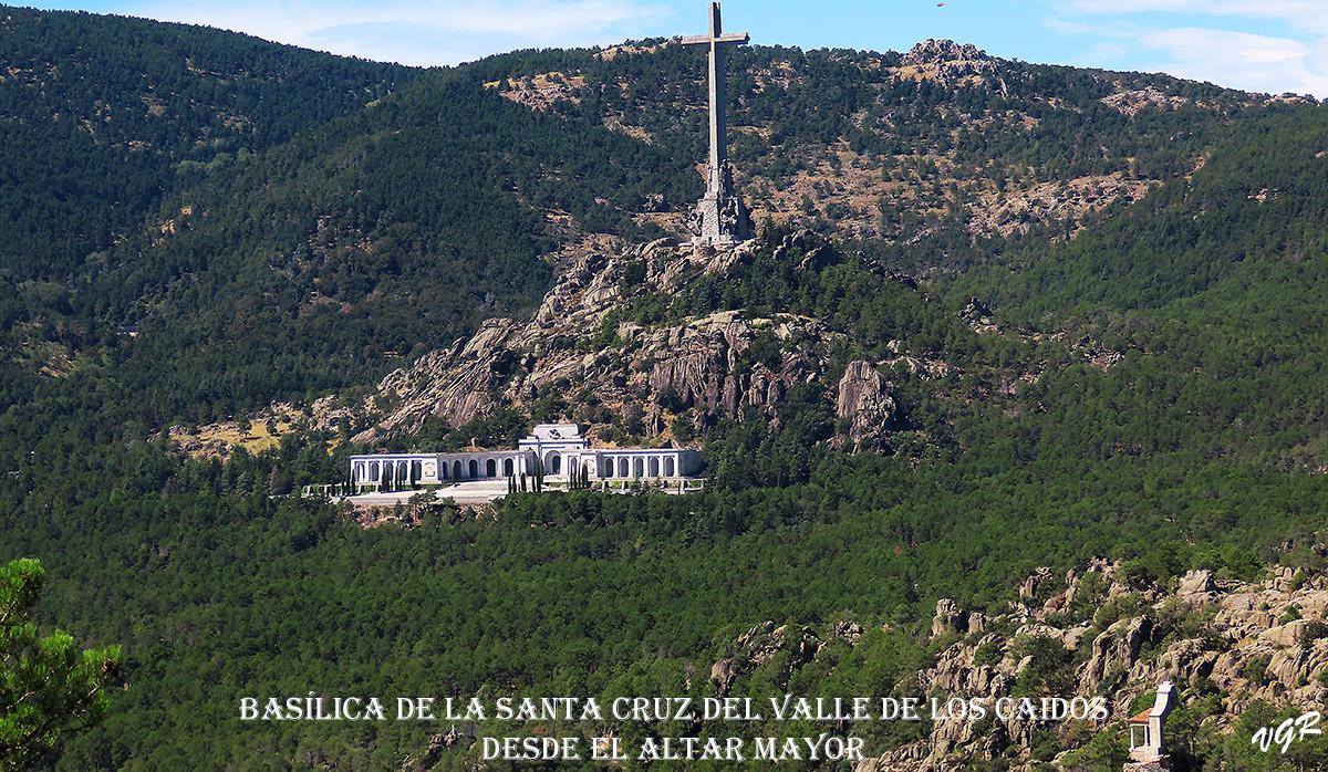 Basilica+Cruz-WEB.jpg