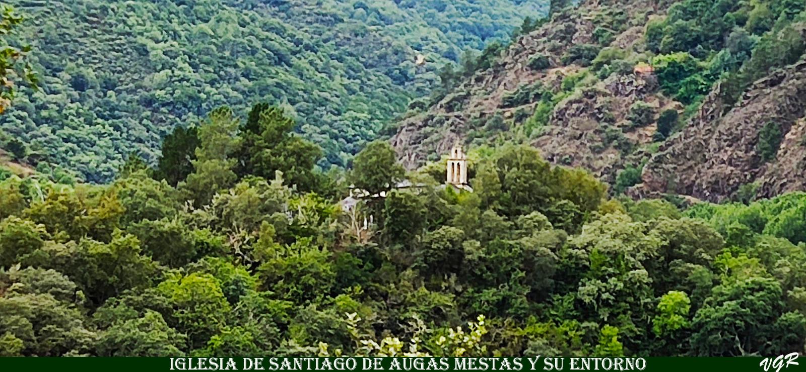 11-Iglesia de Santiago de Augas Mestas-WEB.jpg