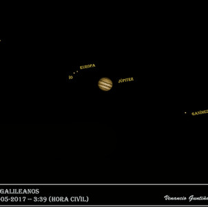 jupiter+galileanos-8-5-2017-WEB.jpg