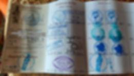 credenciales para compostela-WEB.jpg