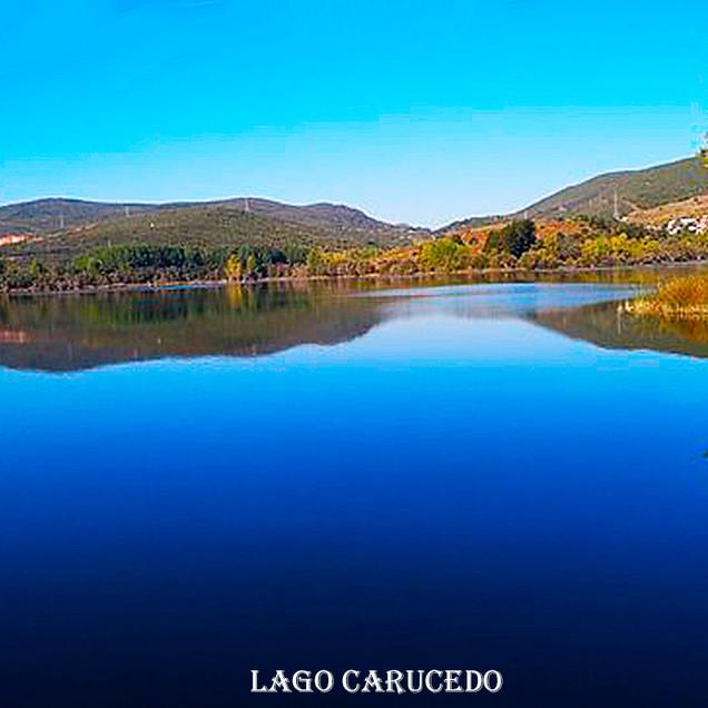 Lago Carucedo-10-WEB.jpg