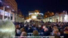 plaza de las  Claras-2-WEB.jpg