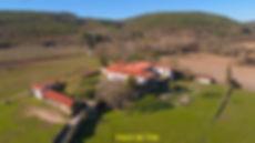Pazode Tor-vista aerea-WEB.jpg