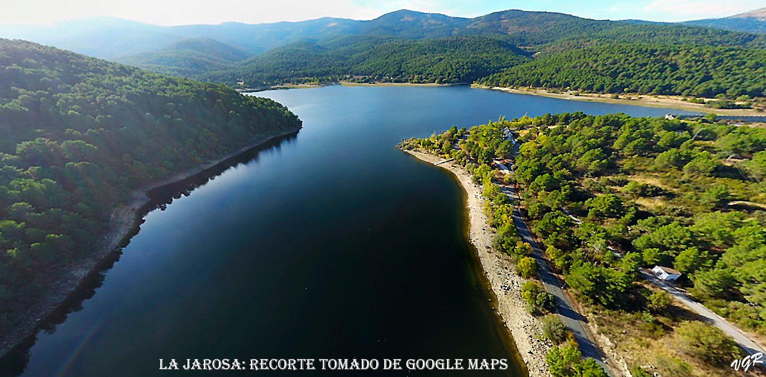 Vista desde la presa-WEB.jpg