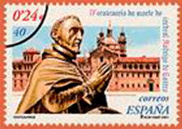 CARDENAL RODRIGO DE CASTRO-SELLO-2.jpg