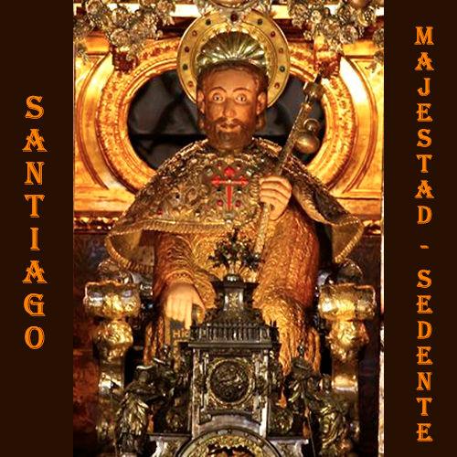 Santiago-Majestad-1-WEB.jpg