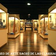 museo-arte sacro-r.jpg
