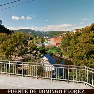 9-Puente-1-PDF-WEB.jpg