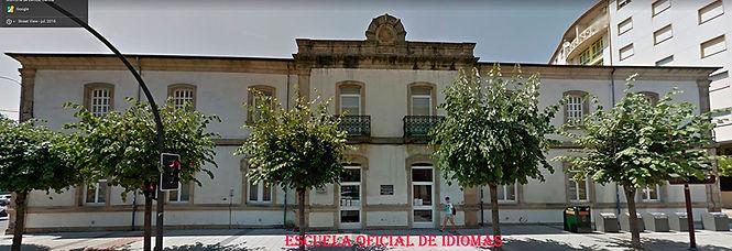 Escuela oficial de idiomas-r.jpg