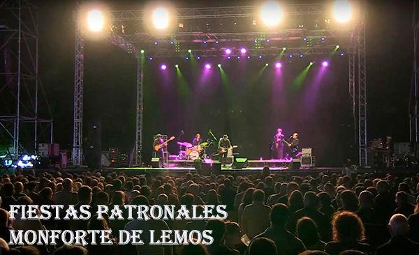 fiestas patronales-9r.jpg