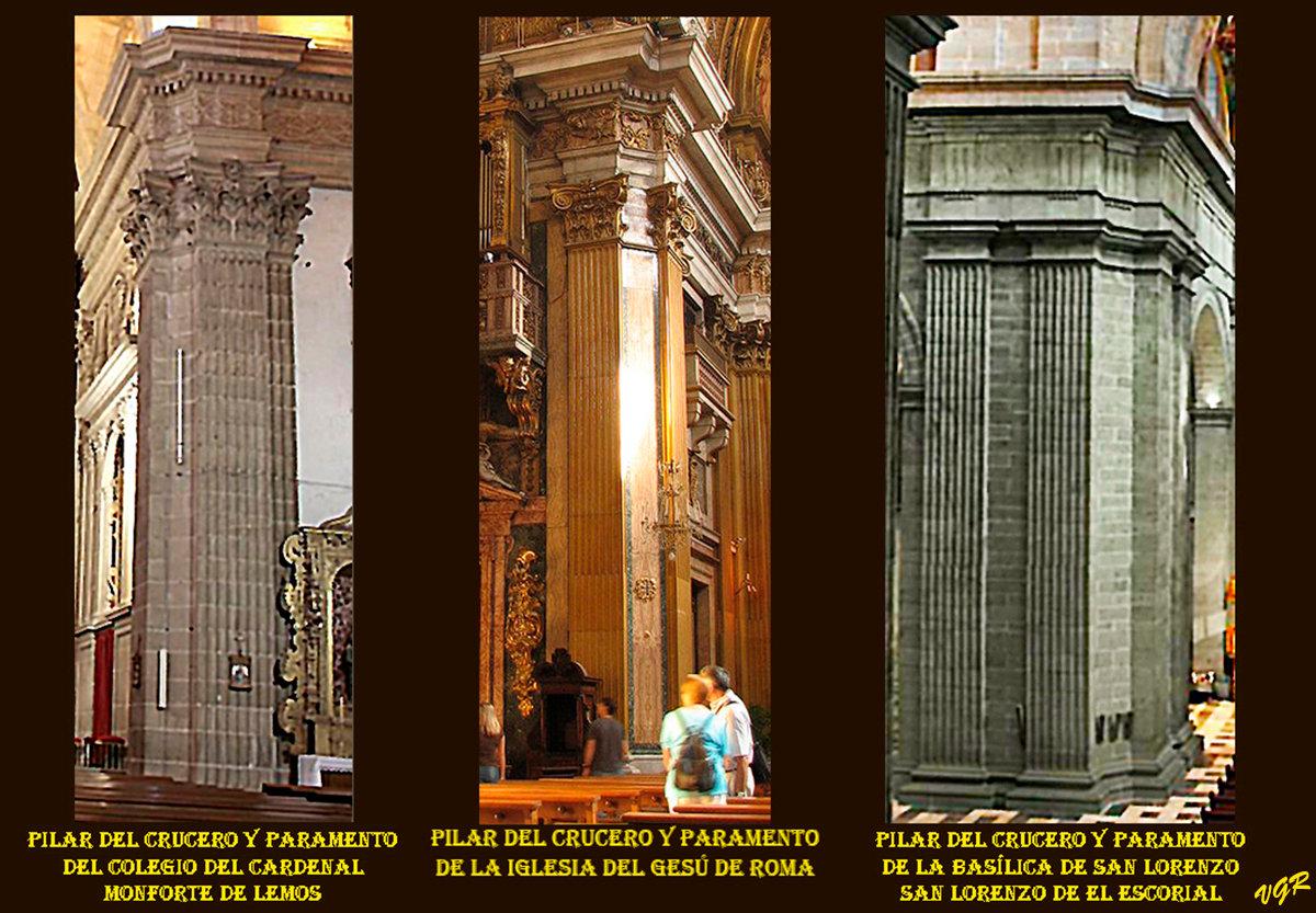 Comparacion Cruceros-WEB.jpg