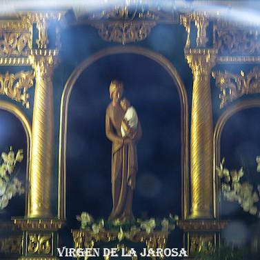 Ermita Virgen de La Jarosa-7-WEB.jpg