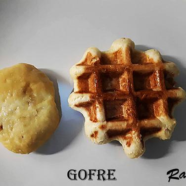 Gofres-Raquel-2-WEB.jpg