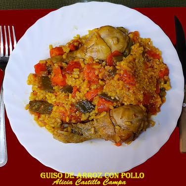 Guiso de arroz con pollo-WEB.jpg