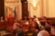 Sesion pleno-2-WEB.jpg
