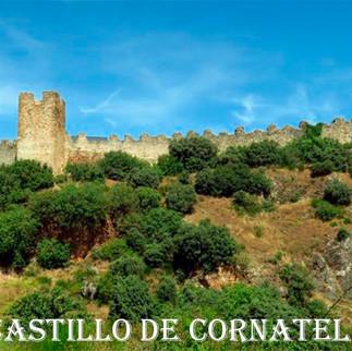 Castillo de Cornatel-1-WEN.jpg