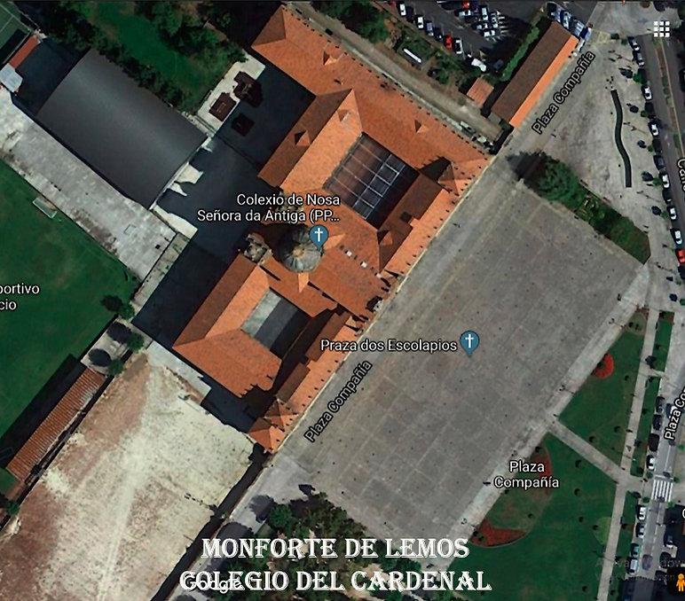Escolapios-Google-2-WEB.jpg