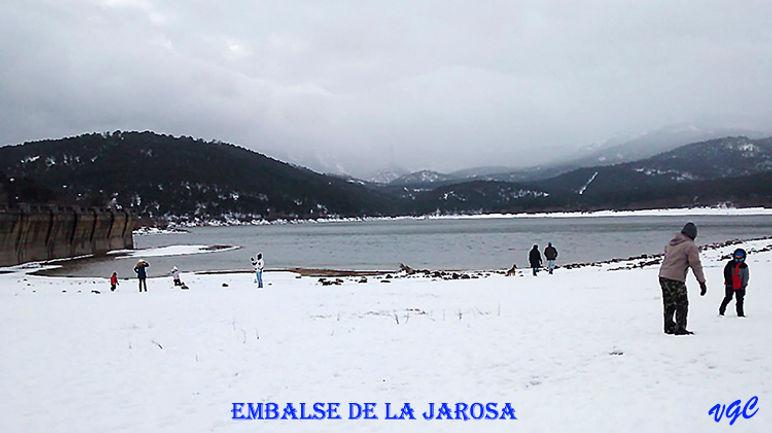 Lago Nevado-4-WEB.jpg