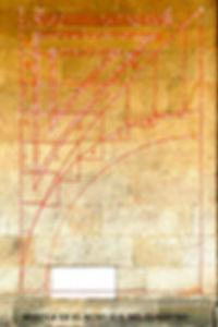 Montea pintada en claustro-WEB.jpg