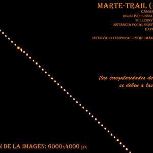 Marte-trail-1.jpg