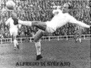 Alfredo di stefano-3-WEB.jpg