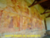 Pinturas baamorto-WEB.jpg