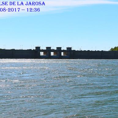 Presa del embalse de la Jarosa-1-WEB.jpg