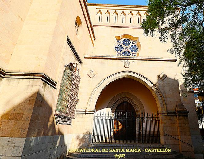 10-Puerta nueva-Sur-WEB.jpg