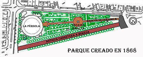 Parque-inicial-WEB.jpg