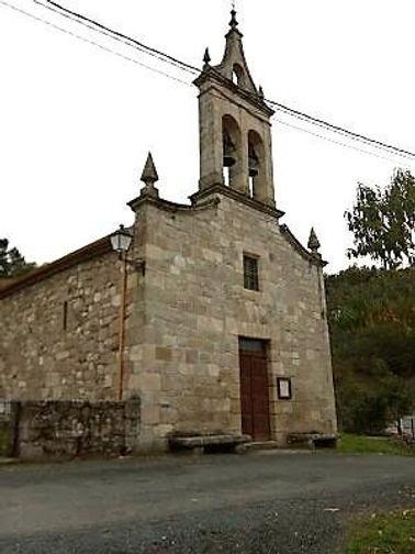 San Salvador de Moreda.jpg