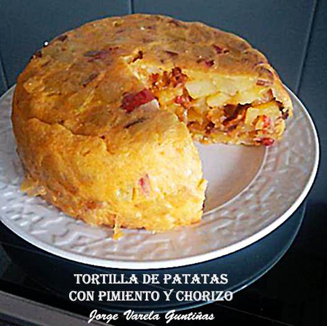 Tortilla de pimiento y chorizo-WEB.jpg