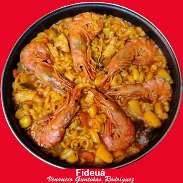Fideua-Venancio-WEB.jpg