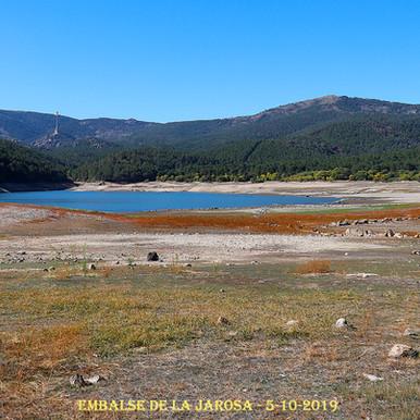 Embalse Jarosa-5-10-2019-WEB.jpg