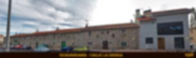 Calle La Sierra-WEB.jpg