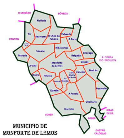Municipio de Monforte.jpg