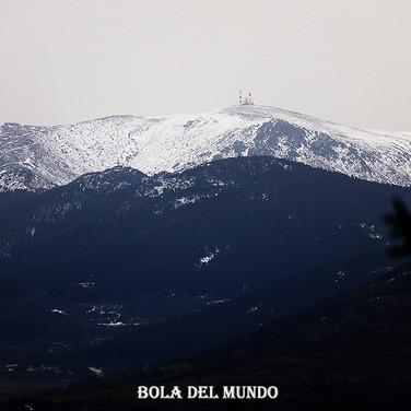 Bola del Mundo-5-WEB.jpg