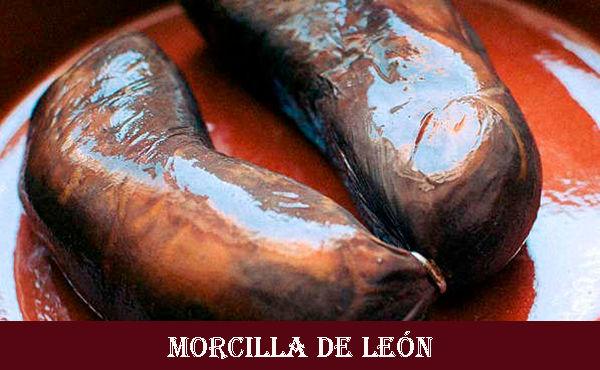 Morcilla de leon-WEB.jpg