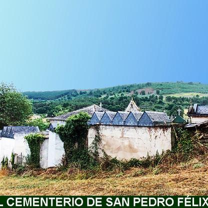 San Pedro Felix Villamarin-3-web.jpg
