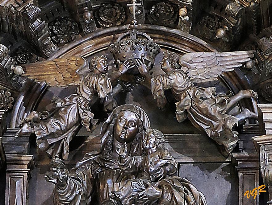 Coronacion de la Virgen-2-WEB.jpg