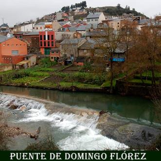 12-Puente-Puente de Domingo Florez-WEB.j