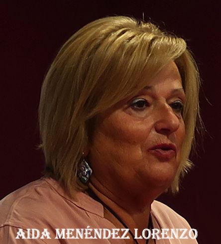 Aida Menendez-WEB.jpg
