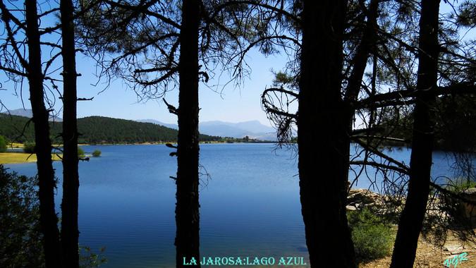 Lago Azul-6-WEB.jpg