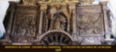Escolapios-Retablo-Seccion-3-WEB.jpg